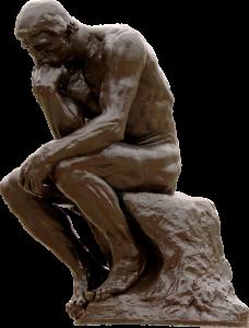 https://pixabay.com/de/kunst-auguste-rodin-bronze-ber%C3%BChmt-1301872/