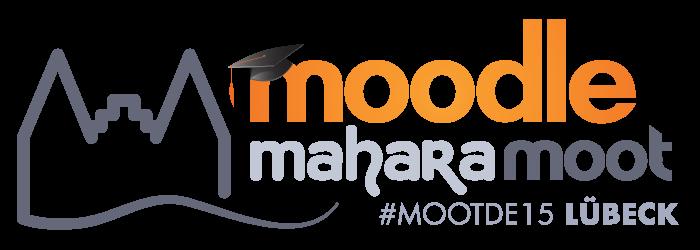 MoodleMaharaMoot