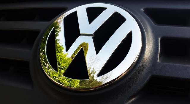 Quelle https://pixabay.com/de/vw-volkswagen-auto-automobil-1043116/