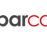 Barcamp Lübeck Logo